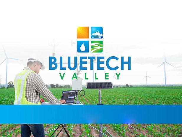 bluetechvalley_option1 (1).jpg