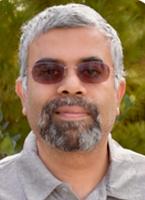 Dr. Farooq Anjum.Co-founder.CTO.GroGuru.
