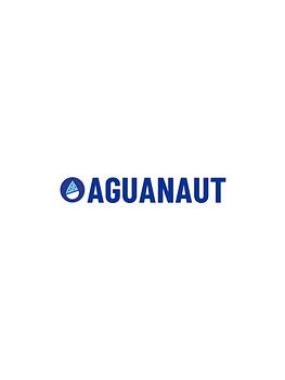 Aguanaut Logo.png