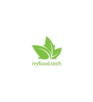 Ivy Food Technology, Inc. Logo.png