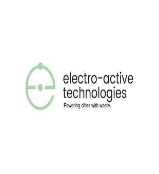 Electro Active Technologies Logo.png