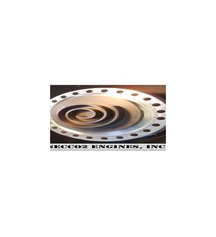 SECCO2 Logo.png