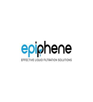Epiphene Inc Logo.png