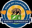 CEC_Logo RGB.png