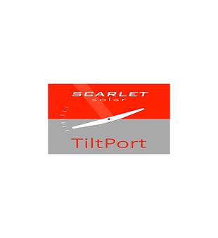 SCARLET Solar Logo.png