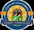 CEC_Logo RGB (1).png
