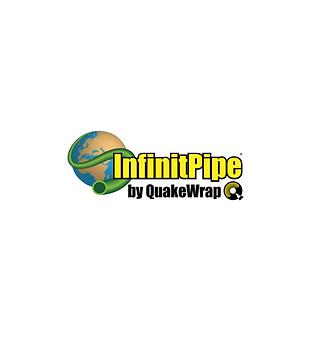 InfinitPipe Logo.png