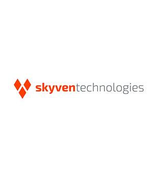 SkyvenTechnologies Logo.png
