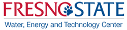 wet-logo (1).png