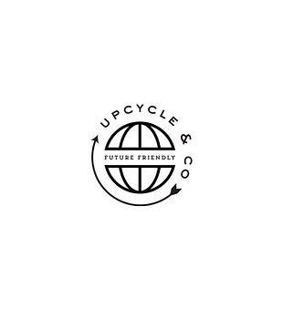 Upcycle&Co Logo.png