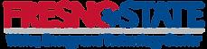 wet-logo (3).png