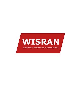 WISRAN Logo.png