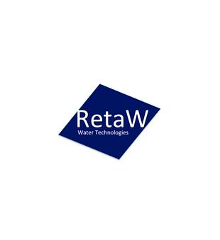 RetaW Logo.png