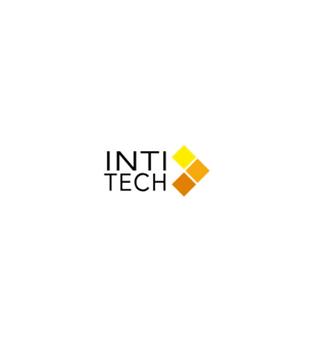IntiTech Logo.png
