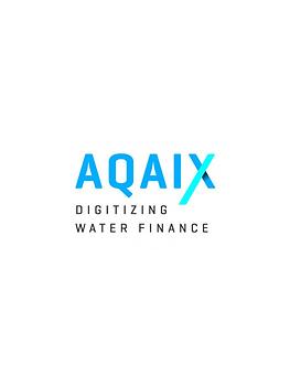 Aqaix Logo.png