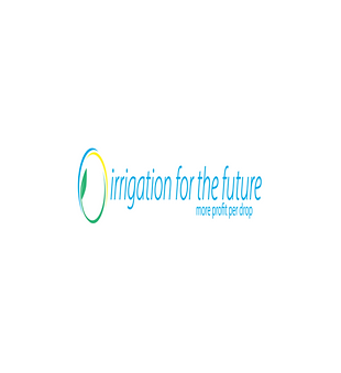 Irrigation for the Future Logo.png