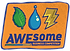awesome logo badge transparent.png