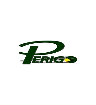 Perigo Welding Logo.png