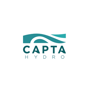 Capta Hydro Logo.png