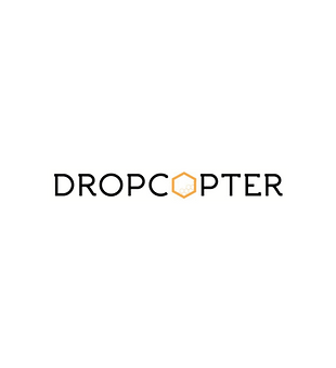 Dropcopter Logo.png
