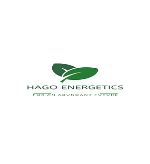 Hago Energetics Logo.png