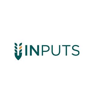 Inputs Logo.png