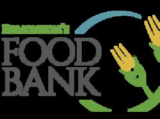 edmontons-food-bank.png