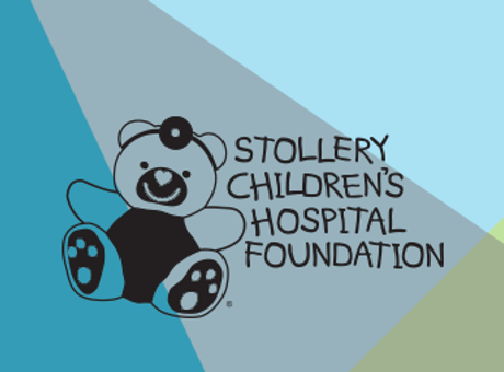 Stollery.png
