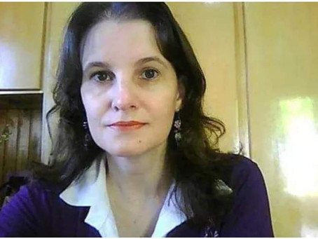 Boa Vista das Missões: Réus irão a júri por assassinato de Sandra Mara Lovis Trentin