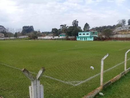 Campeonato municipal de futebol de campo de Coronel Bicaco deve ter início em novembro