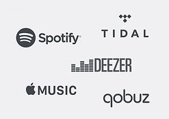 music-streaming-services-1200x840.jpg