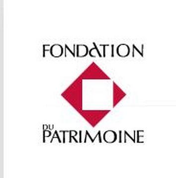 Le site internet de la FONDATION DU PATRIMOINE complète nos informations.    Il présente aussi un diaporama de notre église Notre-Dame de l'Assomption...