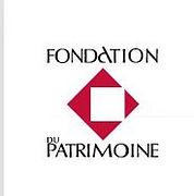 2020 08 21 FONDATION PATRIMOINE Logo.JPG