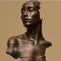 EWAL Premier Art Exhibition