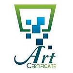ART CER.jpg