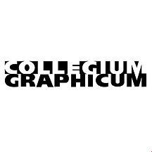 collegium_graphicum.jpg