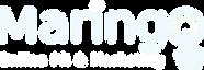 maringo-logo-white.png