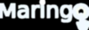 maringo-logo-white-no-tag-line.png