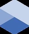 LPT logo 2018 (no white).png