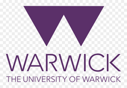 Uni of Warwick