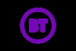 BT_Consumer-Logo
