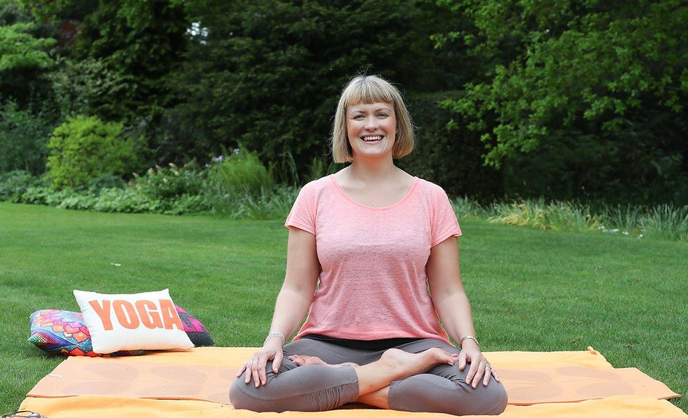 liz-brown-yoga-homepage_edited.jpg