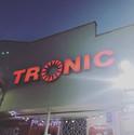 #tronic