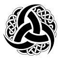 simbol viking.jpg
