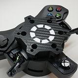 g29 g920 g27 steering wheel adaptors