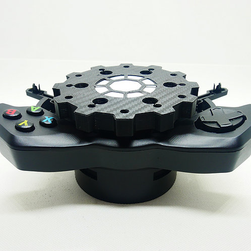 G27/G920 Steering Wheel Adapter 70mm and 74mm PCD