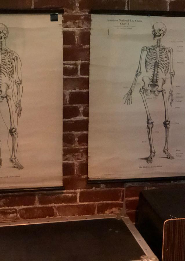 SkeletonTwins