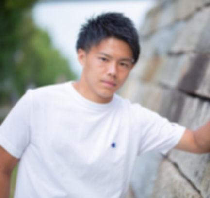田邊さん.jpg