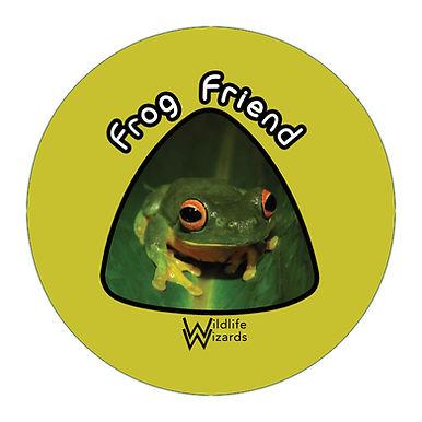 frog-friend.jpg