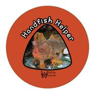 Handfish Helper